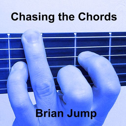 10 — Top Seven Mistakes Made By Music Students Chasing The Chords ...