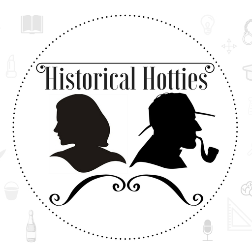 Historical Hotties Podcast Season 2 Year-End Listener's