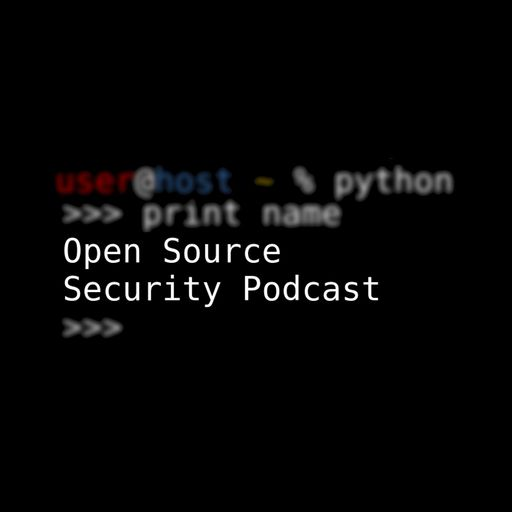Episode 159 - Disclosing Security Issues Is Insanely