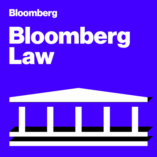 Wall Street Gets A Win With Volcker Rule Revamp Bloomberg