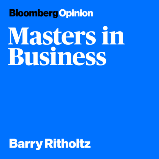 Jay Bowen Discusses Pension Fund Management Masters In