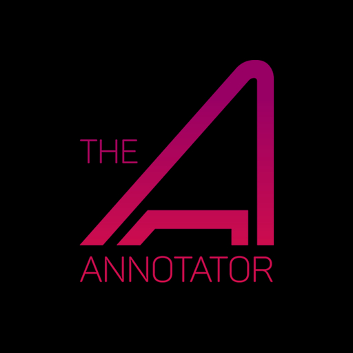 Austin Wintory - Erica The Annotator podcast