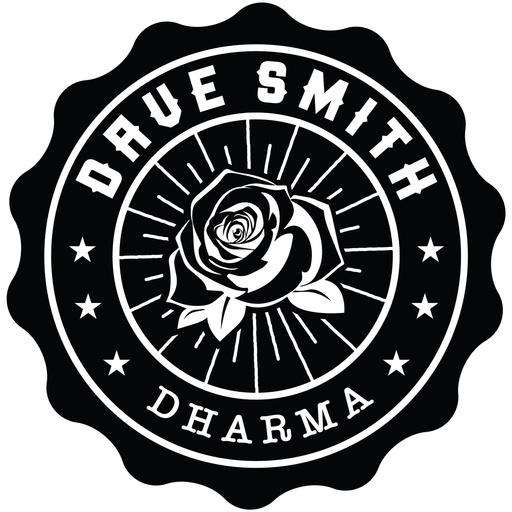 Bramha Vihara Heart Dave Smith Dharma podcast