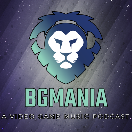 Mass Effect Trilogy BGMania: A Video Game Music podcast