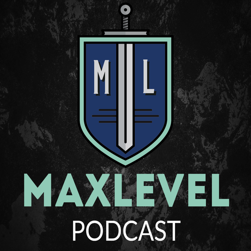 Nipples Out Of The O's Max Level: A Video Game podcast