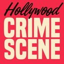 Episode 119 - Mae West by Hollywood Crime Scene