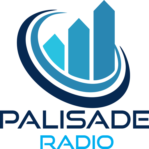 Brent Johnson: I Think Gold Will Eventually Go To $5000 Palisade