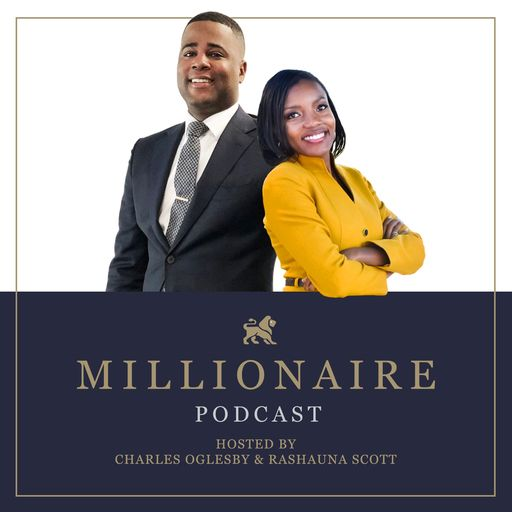 Ep 118 Real Estate Baddie - 22 Year Old Real Estate Agent