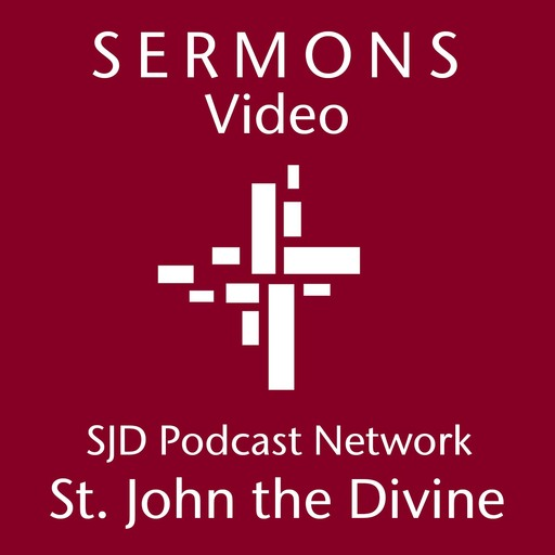 Glory - Sermon By The Rev  Charlie Holt Sermons Video - St  John The