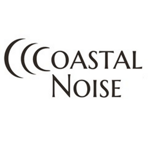 CNP #71-Stefan Lawson (Minicast) Coastal Noise podcast