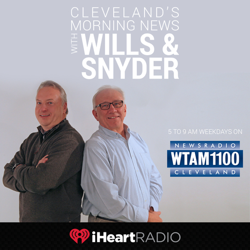 Wills & Snyder: Indians 1 Hit Shut Out Rain Delay Tigers 8-0