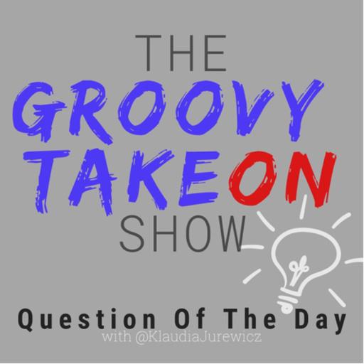 Senior Online Dating (049) Groovy Take On podcast