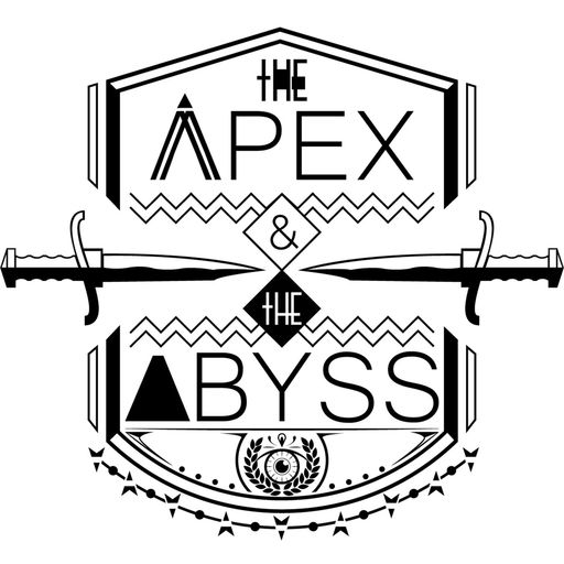 42 | John Wayne Gacy The Apex & The Abyss podcast