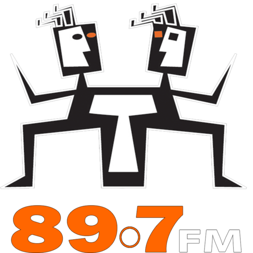 Sunday Sounds With Alan Griffiths 89 7FM On-Demand podcast
