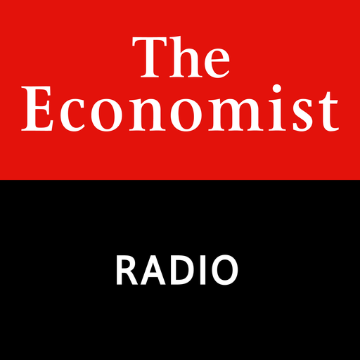 Withdrawal Symptoms: America-Taliban Talks Economist Radio podcast