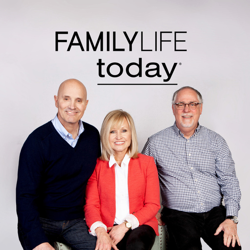 The Importance Of Premarital Counseling FamilyLife Today