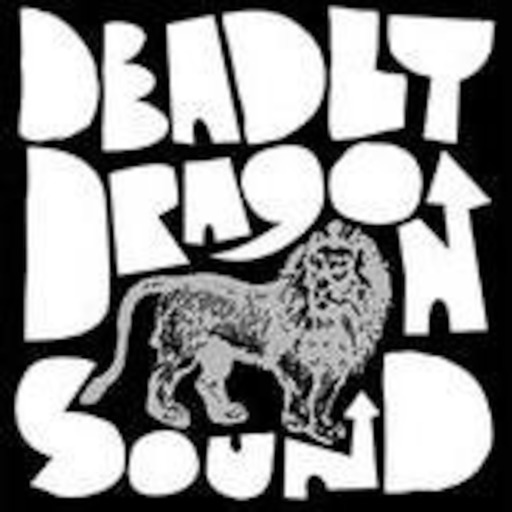Year Of The Gun Part 2 Deadly Dragon Sounds Reggaematic Podcast