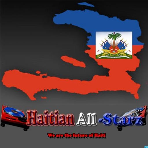 Free Ride Mix (Ratchet Hip Hop Edition) - DJayCee {Haitian All-StarZ