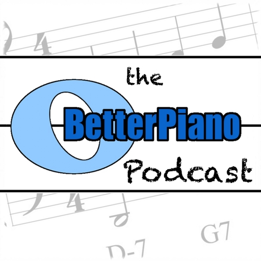 BBP 015 The Blues Scale For Advanced Players The Better