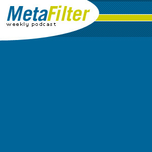 155: No Curses, No Whammies Best Of The Web: The MetaFilter