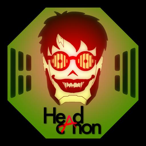 """No  051   """"Pain Don't Hurt"""" Headcanon podcast"""