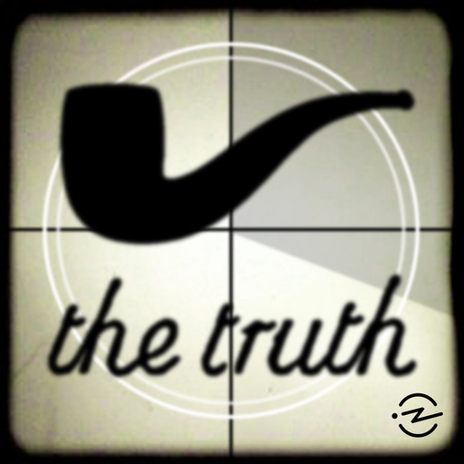 BONUS: The Shadows The Truth podcast