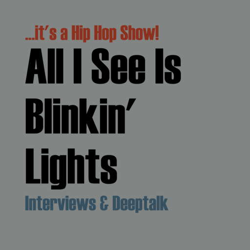 RZA Part 1 - Deeptalk - Folge 006 3 - Prince Rakeem, In