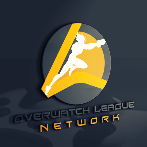 89 - Setting The Stage Overwatch League Network podcast