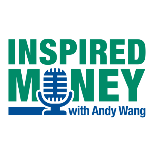 107: Money, Meditation And A Transformed Life With Chris