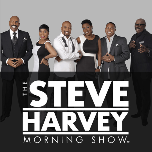 Steve Harvey Show 2020 Episodes.Christmas Gifts Facebook Steve Show Lizzo Miss Universe