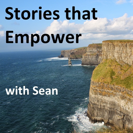 103 Rabbi Daniel Cohen Stories That Empower podcast