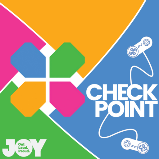 Up To Date: Control, Creature In The Well & More Checkpoint