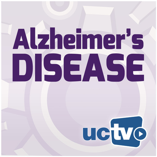 Looking Beyond Alzheimer's Disease: An Overview Of Other Major Forms