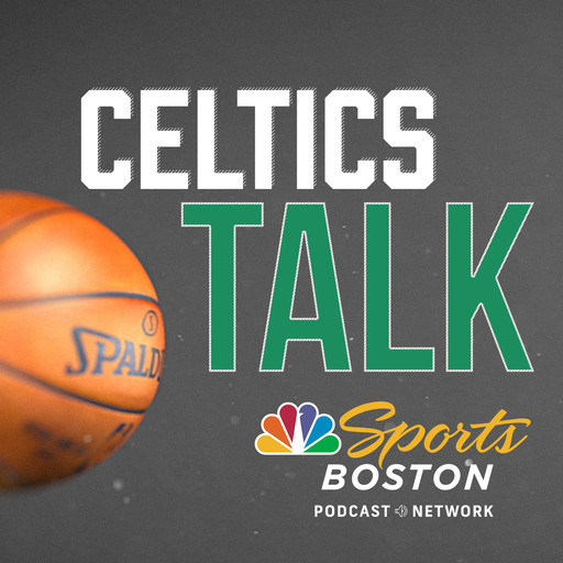 VP Business Development Nicole Federico On Designing Celtics City And Earned  Edition Jerseys  What New Jerseys To Look For In The Future Celtics Talk ... 47ddf32cb