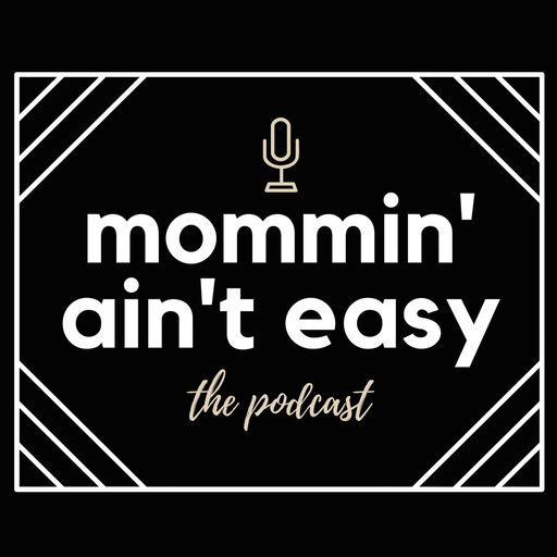 Ep  103 - 'Raising Worry-free Girls' With Special Guest And