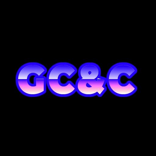 CBBC #5: Coffin Bound / Manor Black Games, Comics And