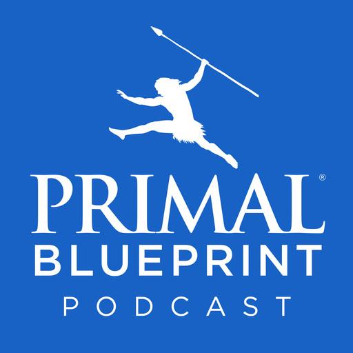 221 ken berry md primal blueprint podcast 221 ken berry md primal blueprint podcast malvernweather Image collections