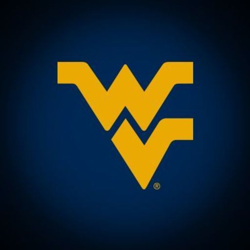 WVU Coach Neal Brown | 9-6-19 West Virginia University