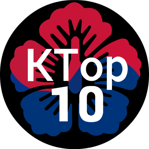 Episode 174: KTop 10 Highlight July 2019 Countdown Catch Up
