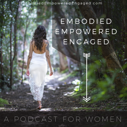 021 | Woundmates, Twin Flames, And Spiritual Bypassing In