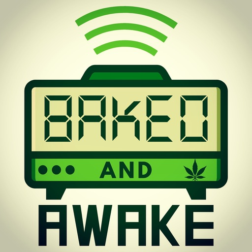 Seven Hundred And Thirty Days Baked And Awake podcast