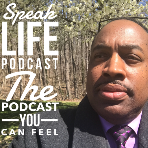 5 Things You Should Know About Prayer Speak Life Church podcast