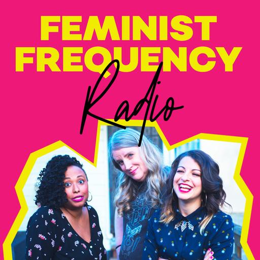 FFR 94: Life Is Strange 2, Episode 4 - Faith Feminist