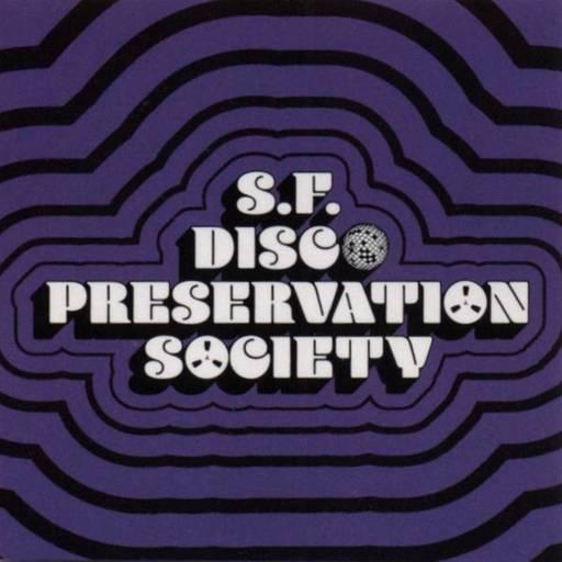 DJ Michael Lee - Live At The Mind Shaft (SF) - February 21, 1976