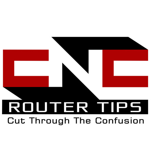CNCRT 54: CentroidCNC Acorn DIY CNC Controller With Keith