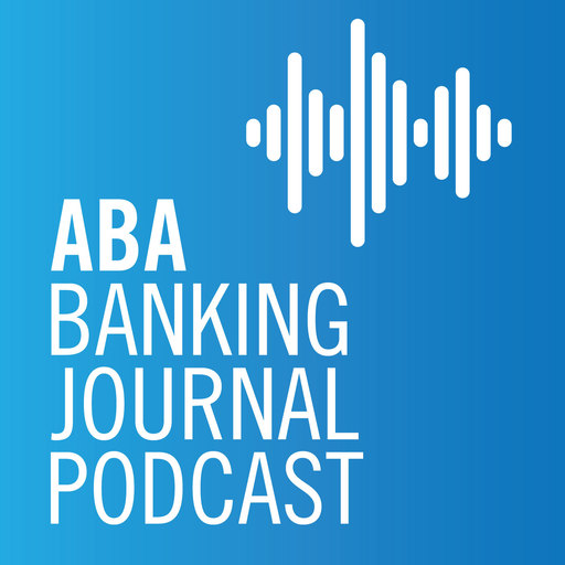 AI, Community Banks And The Compliance Jobs Of The Future
