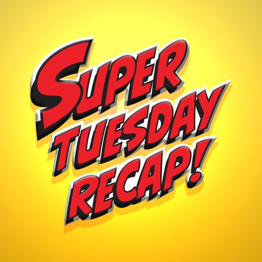 That's A Lot Of Power Rangers - Mailbag #24 Super Tuesday
