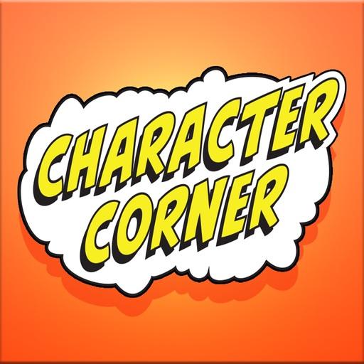 Robins Part 2 Tim Drake & Damian Wayne - Character Corner #61