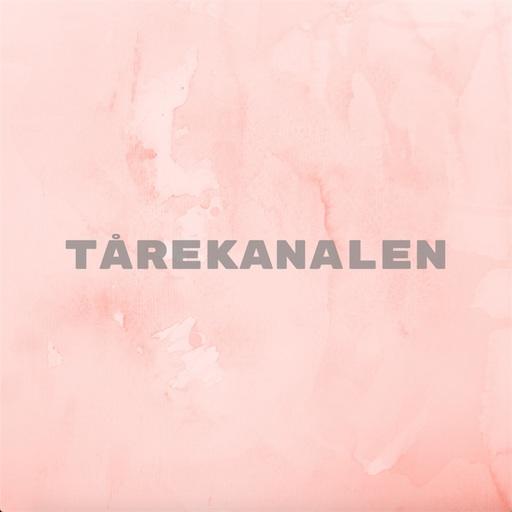 Maria Månson Mommy Tårekanalen Podcast