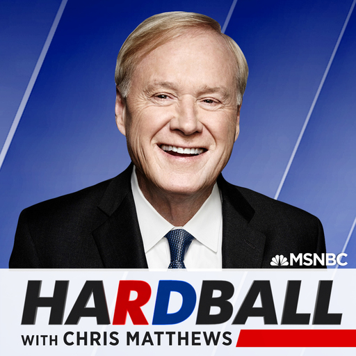 an analysis of politics in hardball a book by chris matthews
